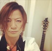 【エンタがビタミン♪】YUKIと椎名林檎。ポルノ・岡野とGLAY・TAKUROがBESTパフォーマンスに選んだ理由が明快。