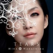 【エンタがビタミン♪】中島美嘉のベストアルバムジャケ写にファン称賛。「綺麗!」「なつかしい!」