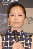 【エンタがビタミン♪】小森純、ブログのコメント欄を閉鎖。誹謗中傷に「悲しい気持ちになるから…」。