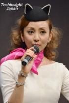 【エンタがビタミン♪】神田うの、結婚7周年を家族でお祝い。夫との「不仲説」も一蹴!?