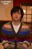 【エンタがビタミン♪】バカリズムにも、『素敵な選TAXI』放送中断のクレームが。「対応できません」と困惑。