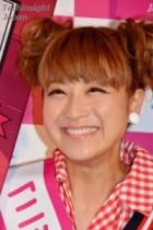 【エンタがビタミン♪】鈴木奈々の幅広い交友関係。「人なつこい可愛さ」で芸能人にも大人気!?