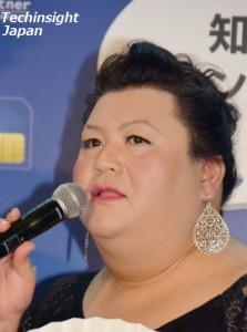 【エンタがビタミン♪】安田顕の夜の過ごし方にマツコが動揺。「聞かなければよかった…」