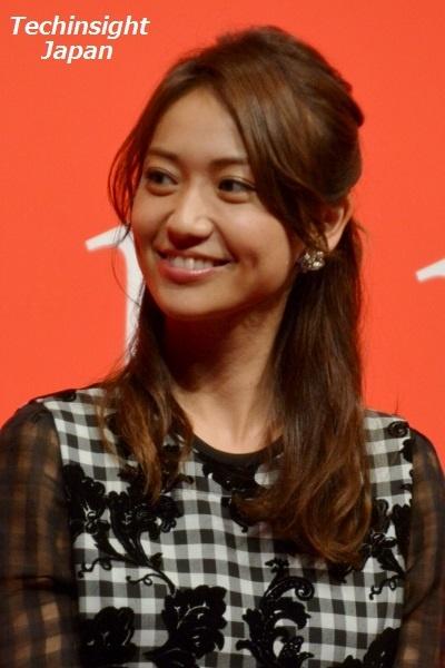 """【エンタがビタミン♪】大島優子が懐かしの""""ピクミン""""風に日常を描写。「今日も食べる~しゃべる~笑う~」"""