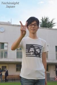 【エンタがビタミン♪】キングコング・西野に助言した東野幸治の「ゲストの心がまえ」が秀逸。