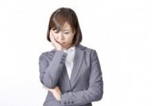 【テック磨けよ乙女!】便秘に悩む女性、7割近くが食生活改善で効果を実感できず。専門家おススメの食べ物は?