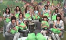 【エンタがビタミン♪】宮澤佐江、「さやかのこと嫌いになりそうだった」と笑う。DIVAの秋元才加は人が違った。