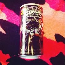 """【エンタがビタミン♪】蜷川実花、ジョージアの""""DIOデザイン缶""""を当てる。「Wryyyyyyyyy」と反響。"""