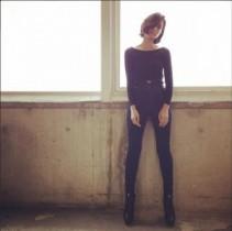 """【エンタがビタミン♪】佐田真由美のスタイルがまるで""""キャッツアイ""""。「こわいくらい、イイ」と絶賛。"""
