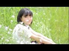 【エンタがビタミン♪】モー娘。'14の「大黒さま」と言われた鈴木香音。人気上昇で今や道重に続く知名度か。