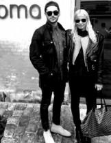 【イタすぎるセレブ達】ザック・エフロン、ミシェル・ロドリゲスとの恋を経て新ガールフレンド?