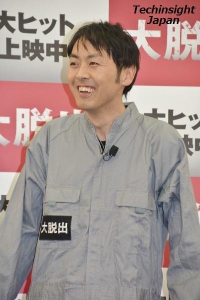 田中卓志の画像 p1_4