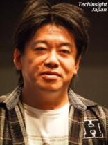 【エンタがビタミン♪】堀江貴文氏、借金までして進学することに疑問。「そこまで価値のある大学なのか?」