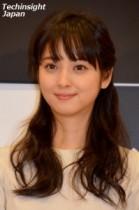 【エンタがビタミン♪】中島健人と佐々木希が濃厚キス。次はゆきりん? 『黒服物語』にファン騒然。