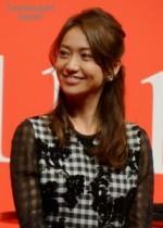 【エンタがビタミン♪】中居正広はアイドル失格!? ライブでの態度を大島優子が暴露。