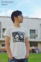 【エンタがビタミン♪】キンコン・西野、どんなに叩かれても精神的なダメージ無し。「馬鹿なの?」と松本人志。