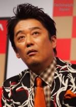 【エンタがビタミン♪】関ジャニ・丸山隆平も驚き。「現場に来てから台本を読み出す」坂上忍は、NGもナシ。