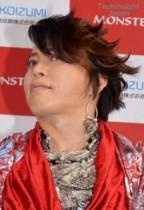 【エンタがビタミン♪】西川貴教の凄すぎる金銭感覚! 両親に家を買うための予算で「10億はイケる」。