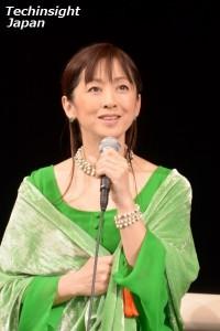 「三谷にカップラーメンを作ってもらったのが一番印象的」斉藤由貴