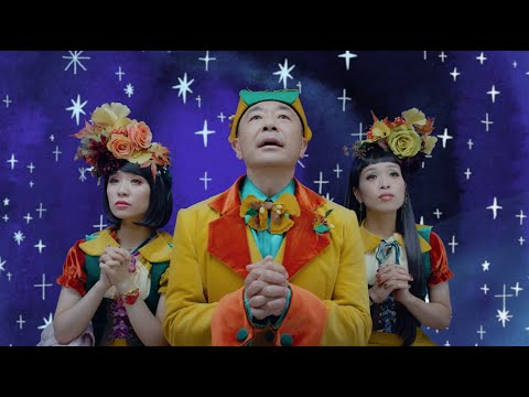 【エンタがビタミン♪】高橋克実が人気の姉妹ユニットと音楽トリオを結成! 曲が「面白い」とネット上で話題に。<動画あり>