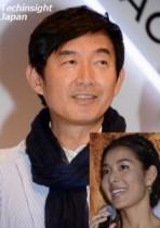 【エンタがビタミン♪】「すみれは石田純一似」と母・松原千明。オープンな性格は父の遺伝か。