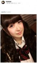 """【エンタがビタミン♪】AKB48""""曲づくりプロジェクト""""の楽曲『Reborn』が一部公開に。作曲は『言い訳Maybe』の俊龍氏。"""