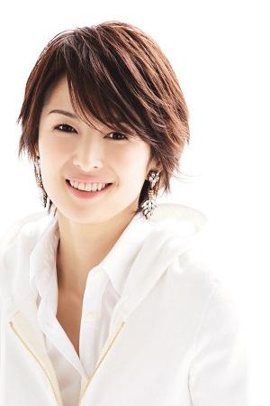 【エンタがビタミン♪】吉瀬美智子、ドラマ『昼顔』での女優復帰は不安だった。「娘がリラックスできる空間を作ってくれた」