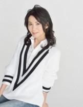 【エンタがビタミン♪】山下達郎のFM番組で、竹内まりやのアルバム『Variety』特集。年末の夫婦共演を前に決定。