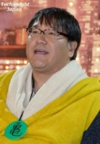"""【エンタがビタミン♪】カンニング竹山、有吉とアンジャ・渡部に高価な飲食をおごるハメに。原因は""""社長コント""""。"""