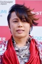 【エンタがビタミン♪】西川貴教が生放送で歌の入りを間違える! 元嫁との仲を突っ込まれたことが原因か!?