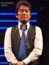【エンタがビタミン♪・番外編】菅原文太さんの訃報に坂上忍、篠原ともえがコメント。「仁義なきお仕事はしない方だった」