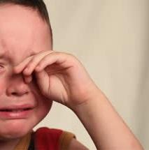 【海外発!Breaking News】出会い系の男性に夢中になったシングルマザー、6人の子を自宅に残し彼と豪州旅行。(英)