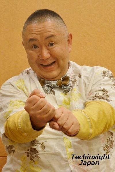 「阪神の優勝を願ってきた」松村邦洋
