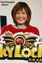 【エンタがビタミン♪】本田翼、新CMで天使のような笑顔でファンを悩殺。「ばっさーに攻められたい」