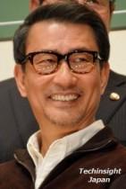 【エンタがビタミン♪】中井貴一、50歳過ぎて野球に初挑戦。「甲子園は聖地という意味を知った」