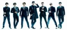 """【エンタがビタミン♪】三代目 J Soul Brothersが初の""""レコード大賞""""。NAOTO、今市が感謝「EXILEメンバーのおかげ」"""