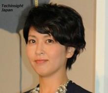 【エンタがビタミン♪】紅白歌合戦に「コブクロ、出てほしかった」。NHKの選考と世論のギャップ。