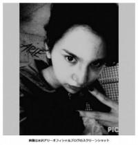 """【エンタがビタミン♪】水沢アリー、今度は""""男の子""""になった写真を公開。「彼氏になって」と称賛の声。"""