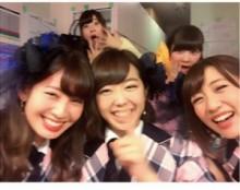 """【エンタがビタミン♪】AKB48が""""夢の紅白""""で中尾ミエの「口パク」発言に複雑? 「握手券」ネタも飛び出す。"""