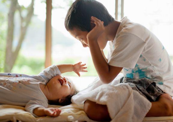 """小田和正が歌うあのCMにあなたの写真が。明治安田生命""""マイハピネスフォトコンテスト"""""""