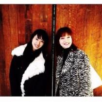 【エンタがビタミン♪】戸田恵梨香、先輩女優・りょうとホームパーティ。「何を振舞ったらいい?」の問いに「餃子」の声多数。