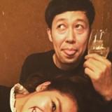 【エンタがビタミン♪】中村アン、小籔千豊と不倫? 仲睦まじい写真にファンからは嫉妬の声も。
