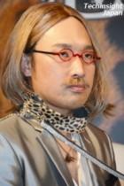 【エンタがビタミン♪】山里亮太は「全然リスペクトされてない」と専門家。爆問・田中が「芸人としての殺人予告だ」と指摘。