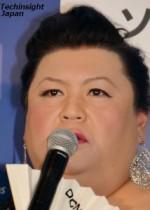 【エンタがビタミン♪】マツコ・デラックスが「このままでは痩せてしまう!」。レコーディング・ダイエットの岡田斗司夫さんに指摘され動揺。