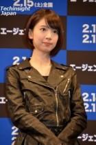 【エンタがビタミン♪】乃木坂46・高山一実が嫌いなもの、橋本奈々未が苦手だったもの。グルメロケで意外な事実が発覚。