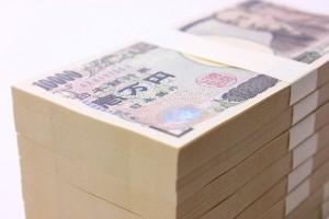 """【エンタがビタミン♪】博多大吉も経験、""""親の借金を肩代わり""""。「聞いたことがない金融会社が次々と…」"""