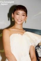 【エンタがビタミン♪】杏、妻役でハリウッド吹き替えに初挑戦。父・渡辺謙には「コツを聞いてみたい」。