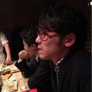 """【エンタがビタミン♪】東野が投稿した""""悩める後輩芸人""""の姿に反響。「いのっち?」「稲垣吾郎かと思った」"""