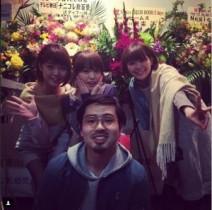 """【エンタがビタミン♪】Negiccoが新潟のAKB""""NGT48""""の報道にコメント。「こんなことになってます」"""
