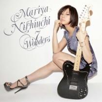 【エンタがビタミン♪】西内まりや2ndシングル『7 WONDERS』MVに海外から反響。「声がもの凄い!」